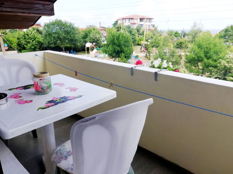 double_3_balcony