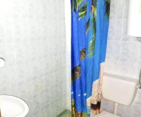 double_bathroom_2
