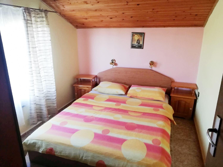 studio_3_bedroom